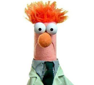 e207af622e41a9a01b500504537fce22--the-muppets-beaker-muppets